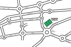 stfc_map
